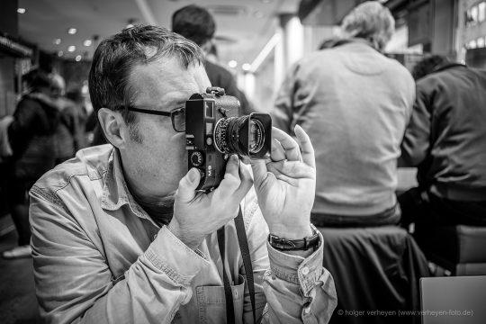 photo © holger verheyen