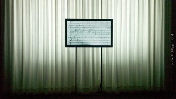 documenta 12