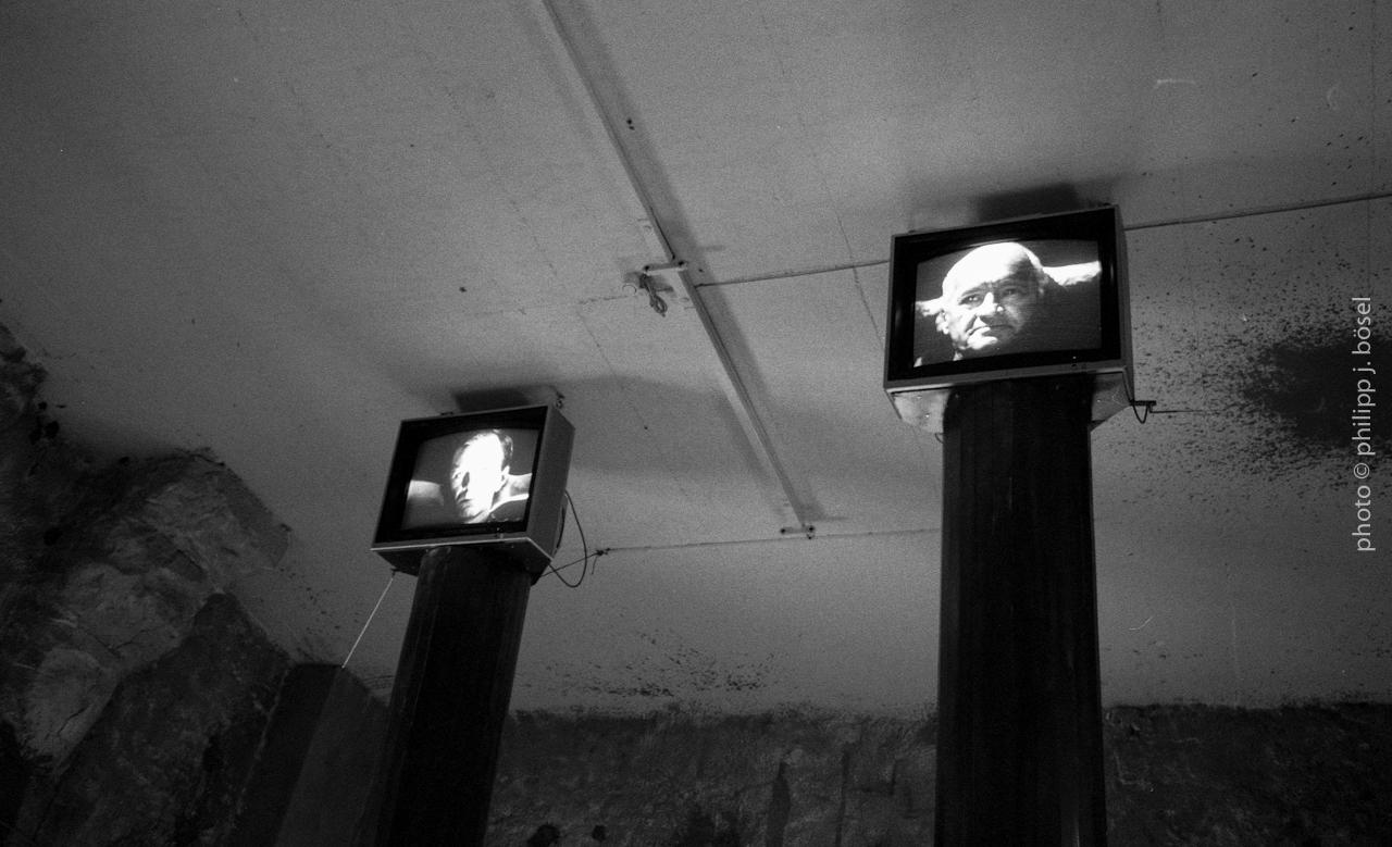 documenta d8