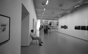 documenta dX