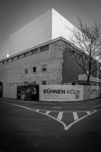 Kölner Oper