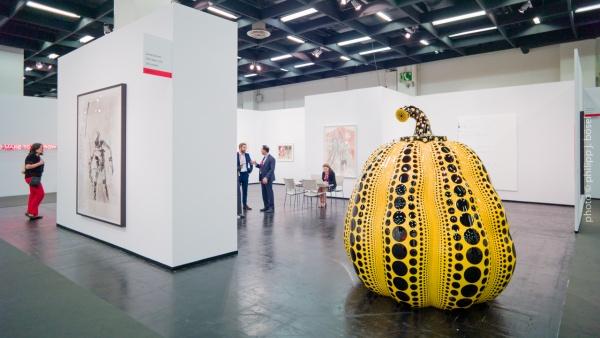 Galerie Rudolf Zwirner