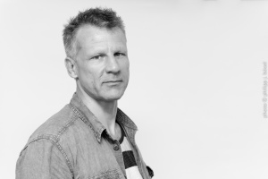 Dominik Reinle