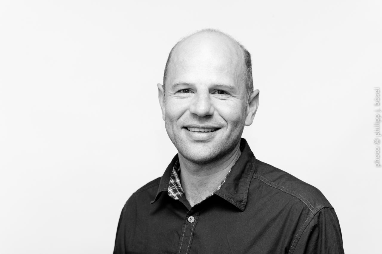 Jens-Martin Mickler
