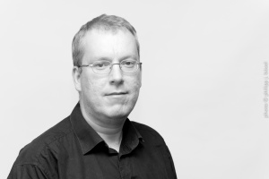 Martin Teigeler
