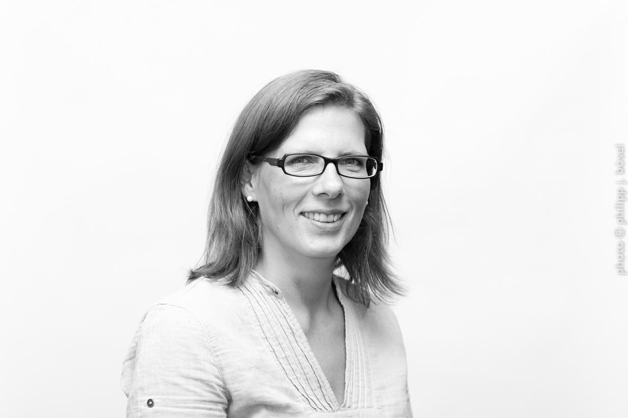 Anke Fricke