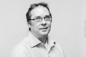 Bernd Rexing