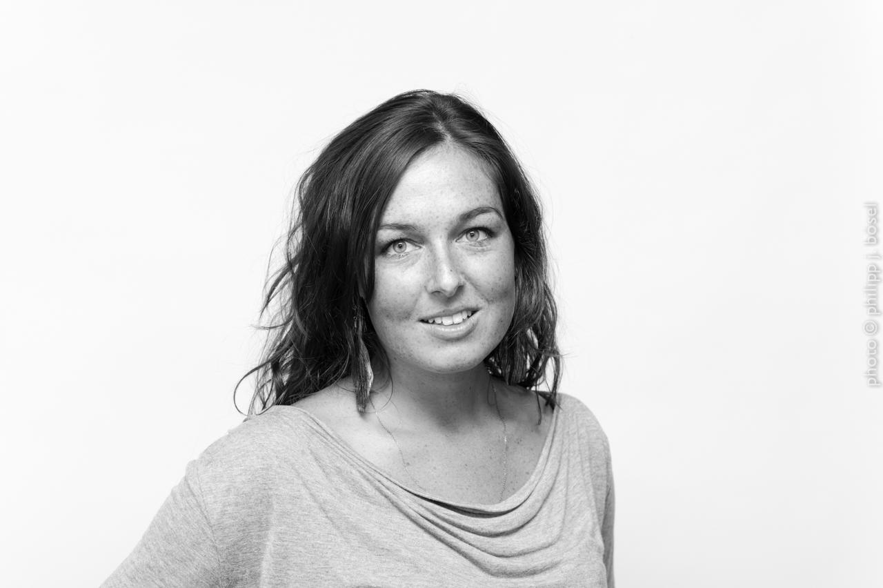 Jenna Zita Günnewig