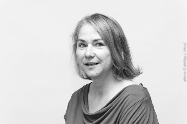 Lisa von Prondzinski