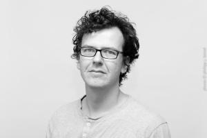 Ingo Neumayer