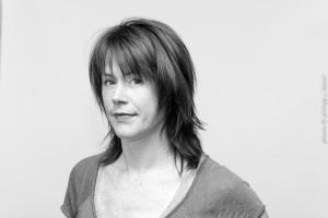 Annika Franck