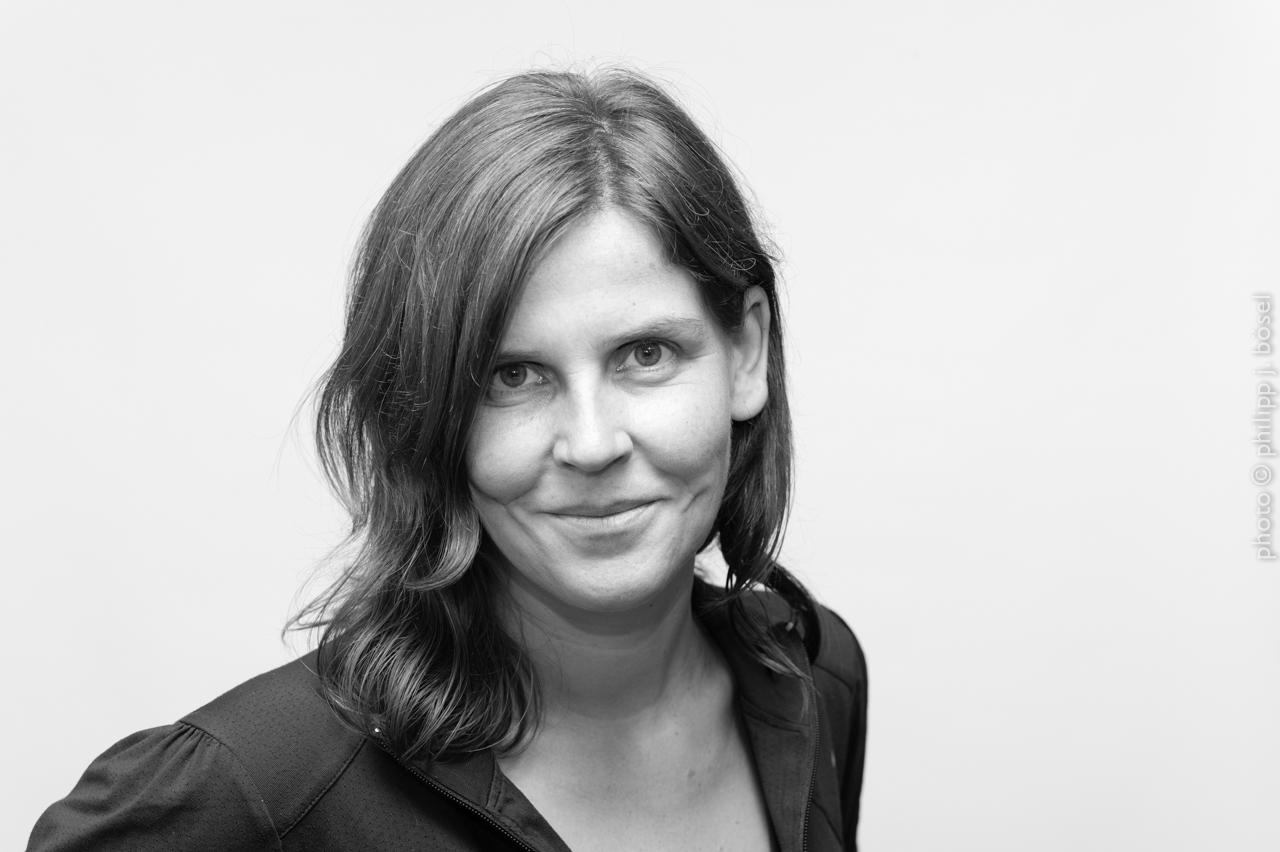 Cornelia Crumbach
