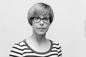 Andrea Rönsberg