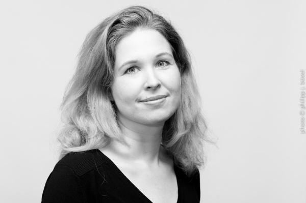 Vera Lisakowski