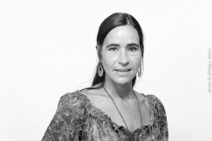 Susanne Schnabel