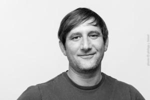 Andreas Poulakos
