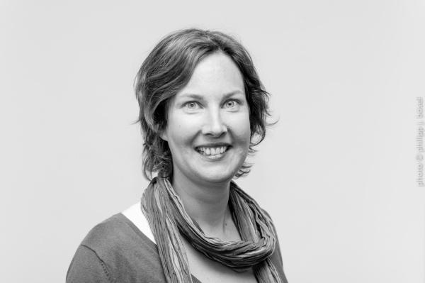 Katrin Heine