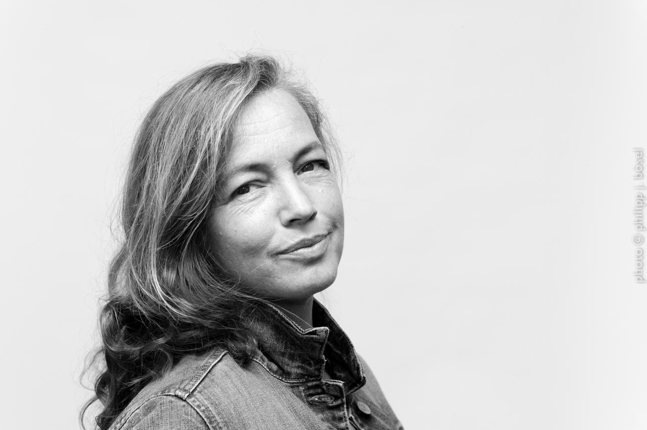 Katja Goebel