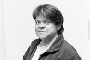 Vera Kettenbach