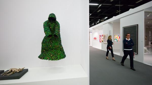 Art cologne 2013