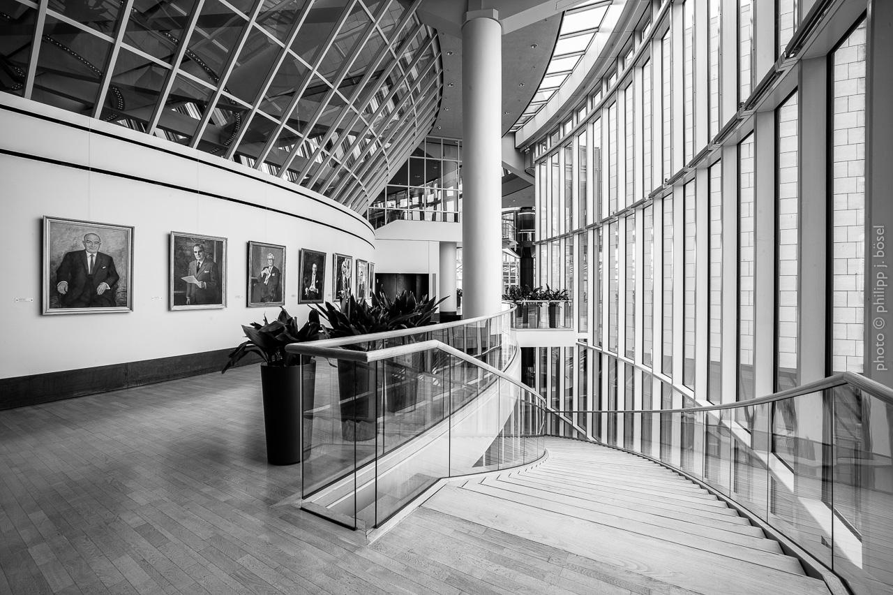 NRW Landtag