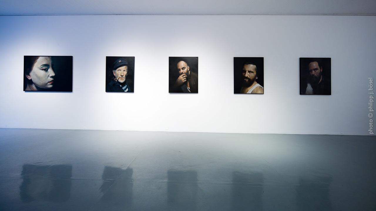 Galerie Zwirner