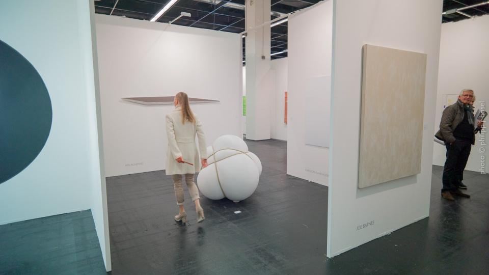 Art.Fair 2016