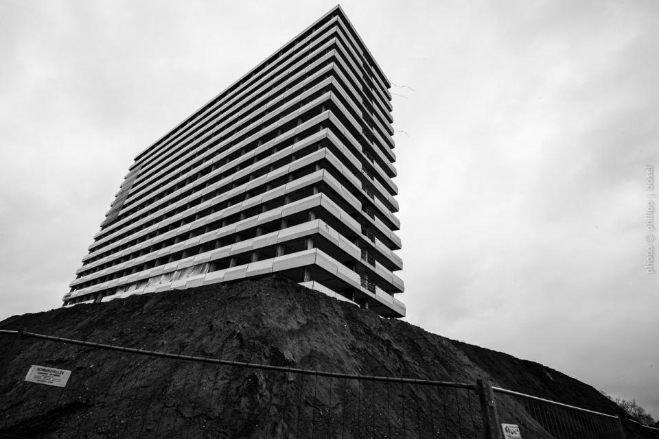 Bonn-Center
