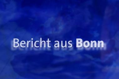 WDR/ Philipp J. Bösel