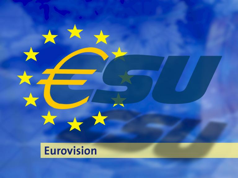 CsU Euro
