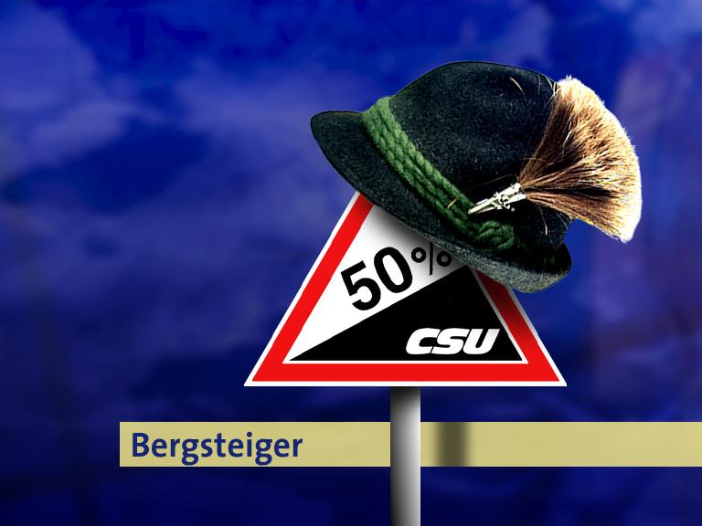CSU Seppel