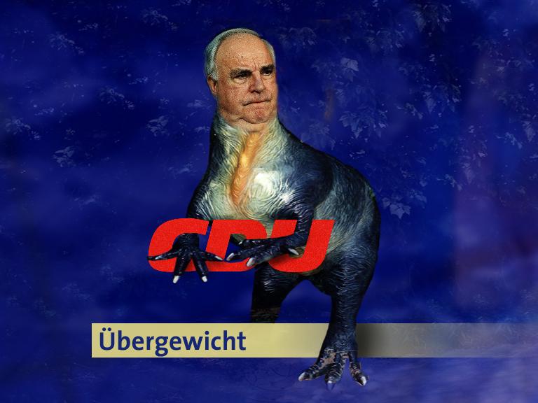 Dino Kohl
