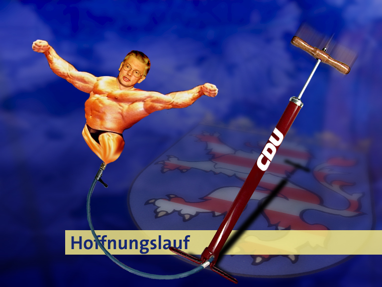 Koch Hessen