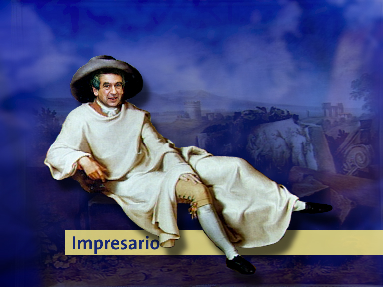 Naumann Goethe