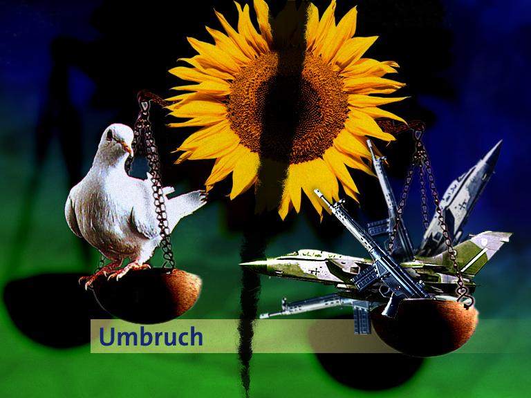 Umbruch