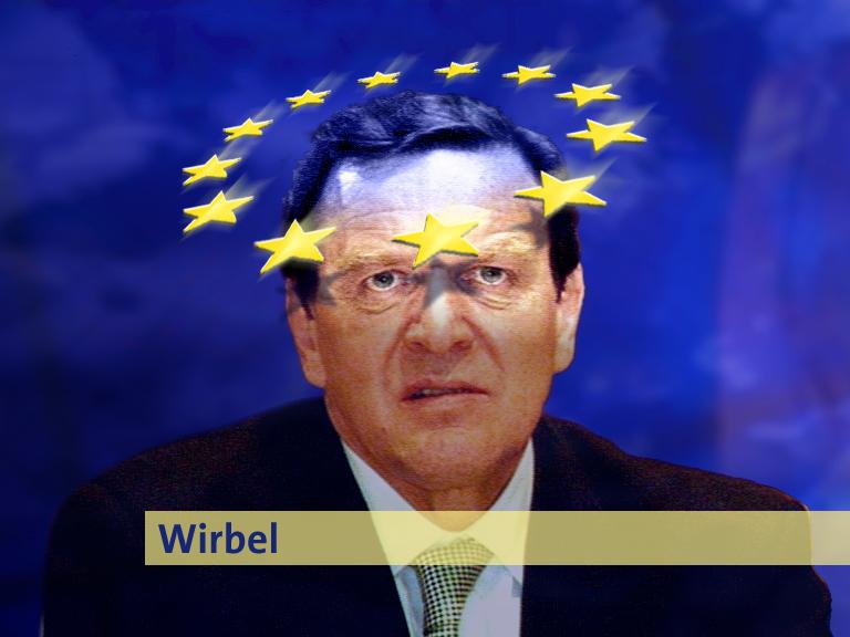 Wirbel