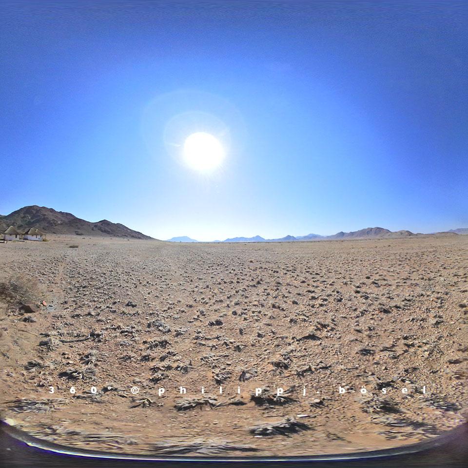 360° © philipp j. bösel