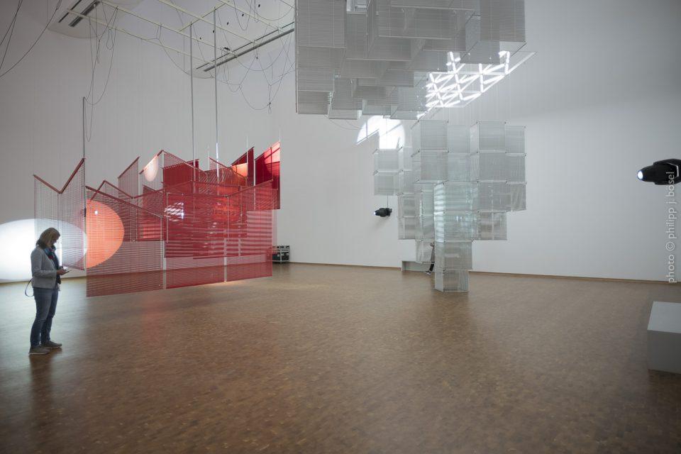 Wolfgang Hahn Preis 2018