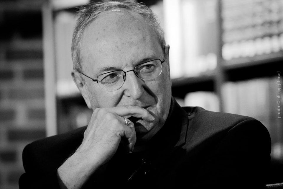 Joachim Kardinal Meisner