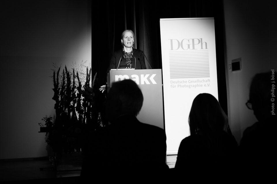 DGPh Kulturpreises 2018