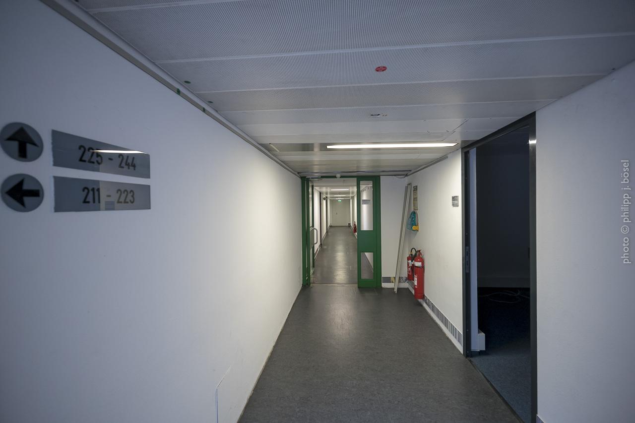 WDR Filmhaus