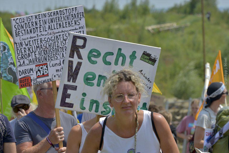 Garzweiler