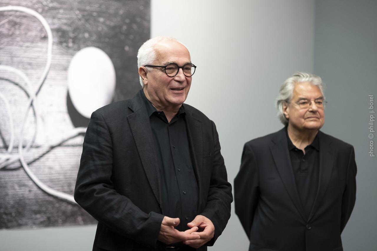 Horacio Coppola