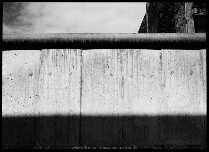 Bild_210-1118